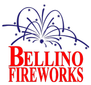 Bellino Fireworks Omaha